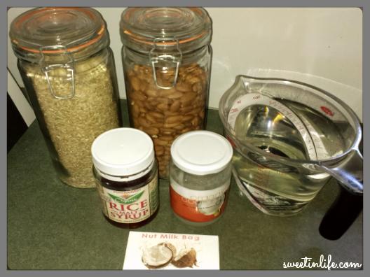 20140707-3 rice almond milk
